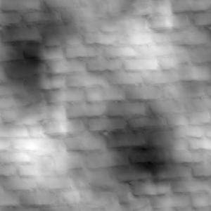 bitmap2material_3_height_0000