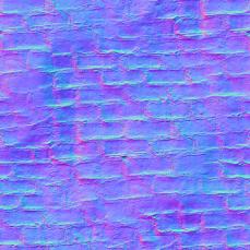 bitmap2material_3_normal_0000